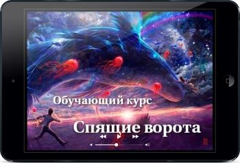 "Семинар ""Спящие ворота"" (видео)"